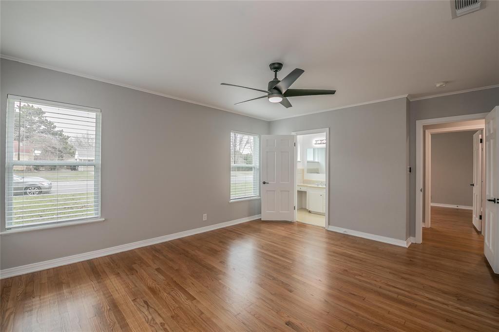 4213 Anita Avenue, Fort Worth, Texas 76109 - acquisto real estate best realtor dfw jody daley liberty high school realtor