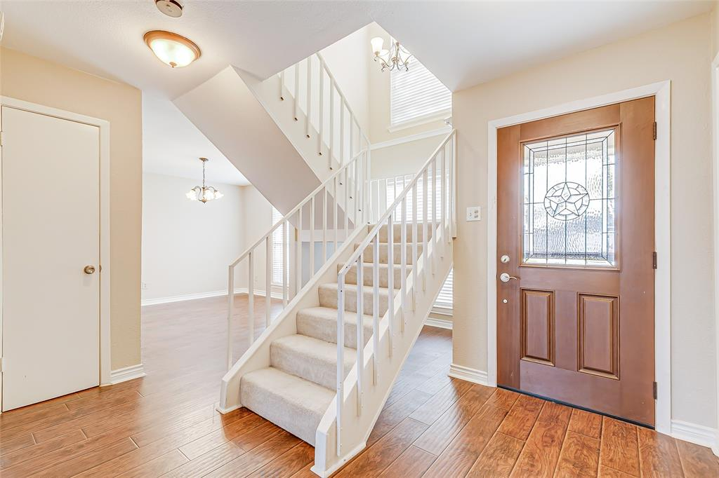 2109 Via Estrada Carrollton, Texas 75006 - acquisto real estate best prosper realtor susan cancemi windfarms realtor