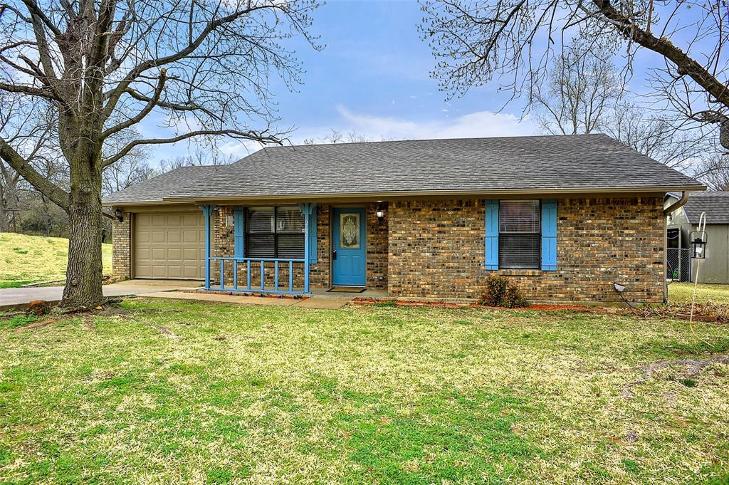 2621 Elm  Street, Denison, Texas 75020 - Acquisto Real Estate best plano realtor mike Shepherd home owners association expert