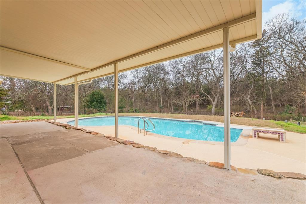 101 Northwood Street, Ovilla, Texas 75154 - acquisto real estate agent of the year mike shepherd