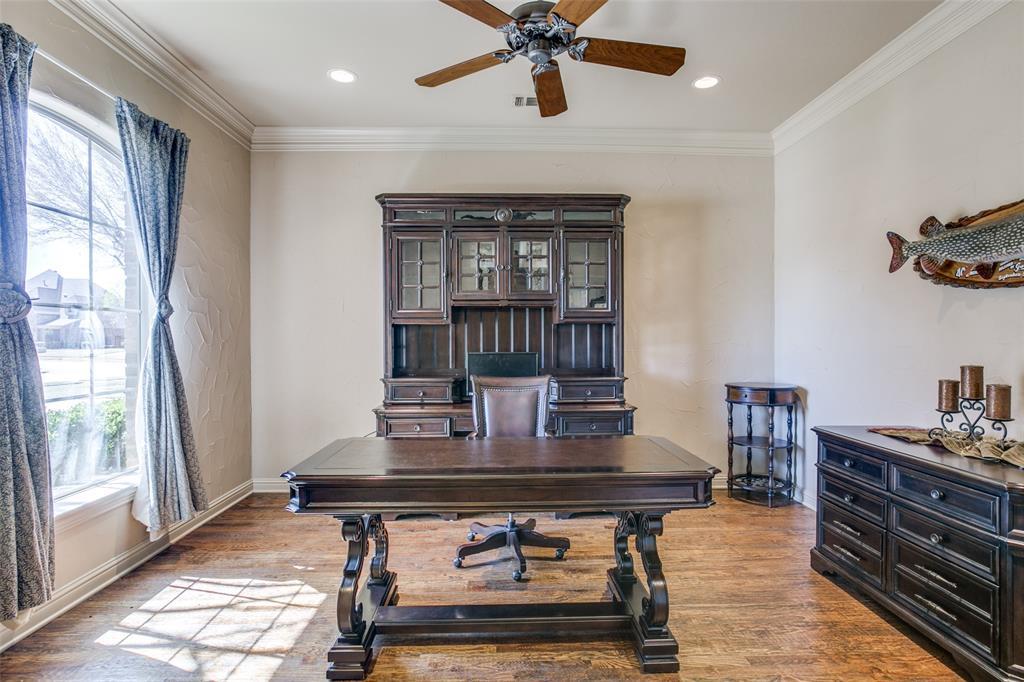 3220 Fannin Lane, Grapevine, Texas 76092 - acquisto real estate best the colony realtor linda miller the bridges real estate