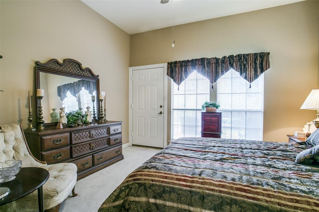 700 Cedar Elm Court, Irving, Texas 75063 - acquisto real estate best realtor westlake susan cancemi kind realtor of the year