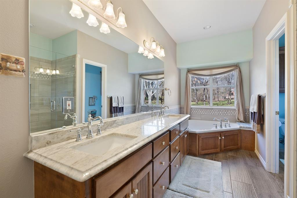 14222 Ridge Circle, Arp, Texas 75750 - acquisto real estate best designer and realtor hannah ewing kind realtor