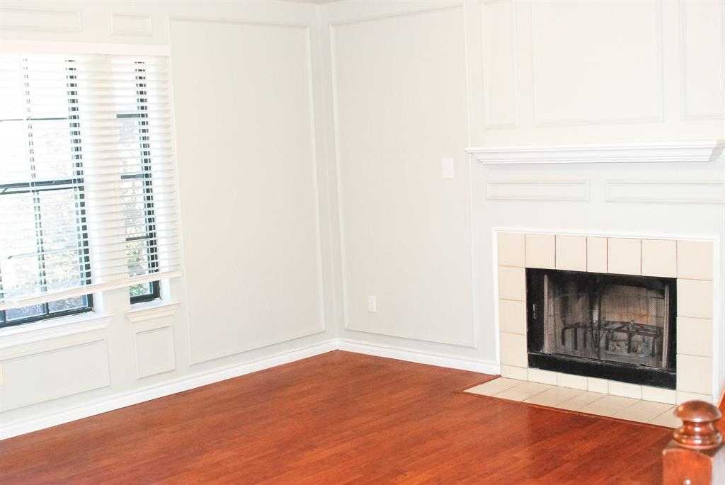 701 Burr Oak Drive, Lewisville, Texas 75067 - acquisto real estate best prosper realtor susan cancemi windfarms realtor