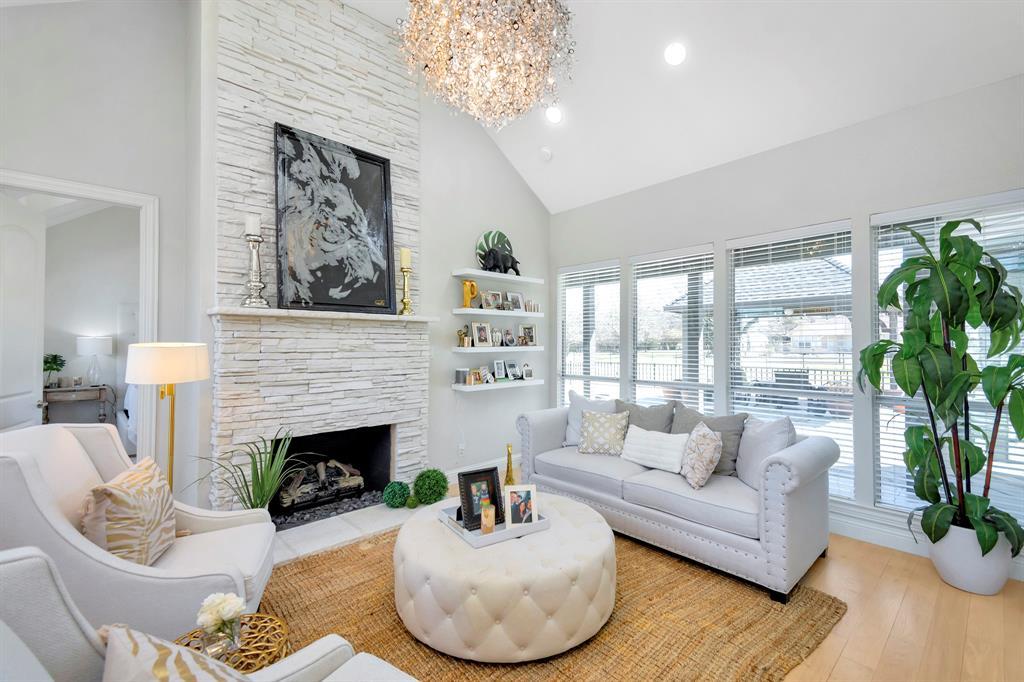 1202 Country Club Road, Argyle, Texas 76226 - Acquisto Real Estate best mckinney realtor hannah ewing stonebridge ranch expert