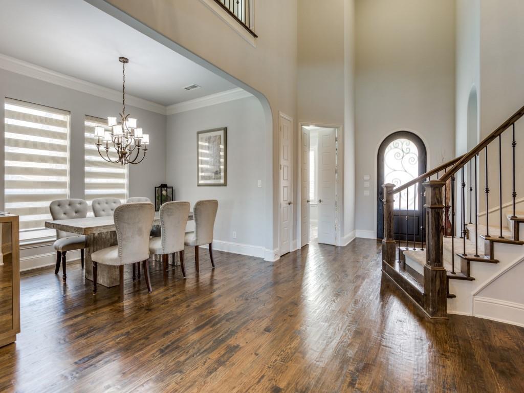 6756 Stallion Ranch Road, Frisco, Texas 75036 - acquisto real estate best highland park realtor amy gasperini fast real estate service