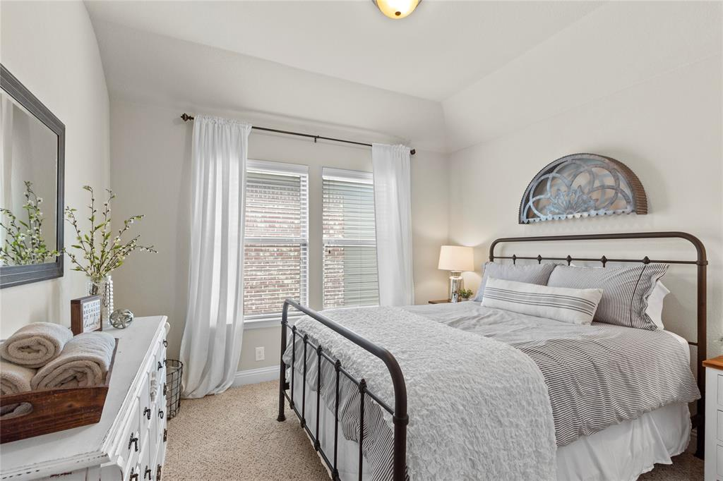 4219 Cherry  Lane, Melissa, Texas 75454 - acquisto real estate best listing photos hannah ewing mckinney real estate expert