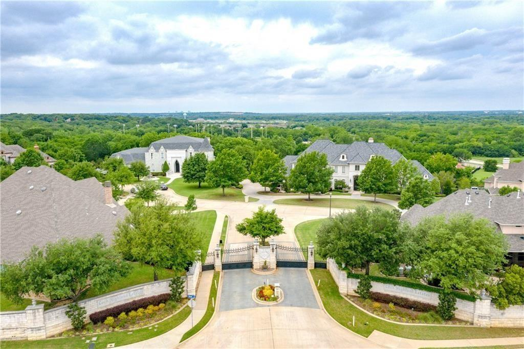 2610 Stone Haven Court, Arlington, Texas 76012 - Acquisto Real Estate best frisco realtor Amy Gasperini 1031 exchange expert