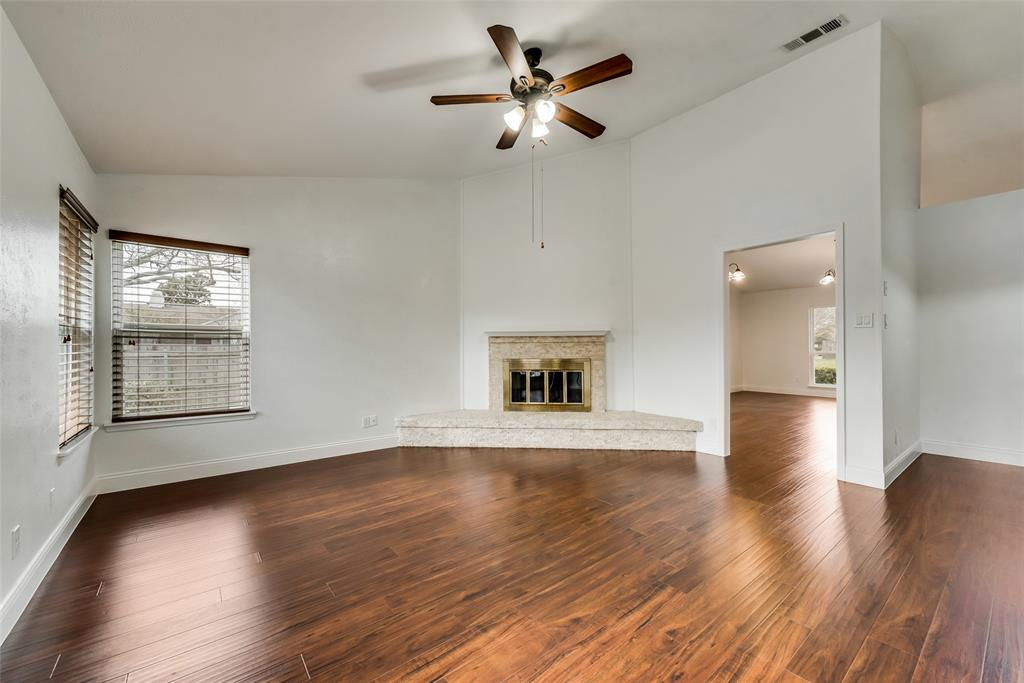 6716 Darton  Drive, Plano, Texas 75023 - acquisto real estate best new home sales realtor linda miller executor real estate