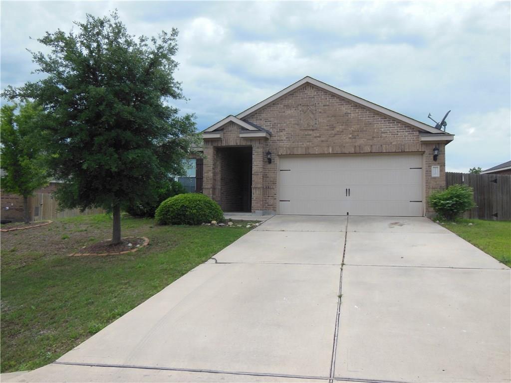 110 Dodge City Court, Newark, Texas 76071 - Acquisto Real Estate best mckinney realtor hannah ewing stonebridge ranch expert