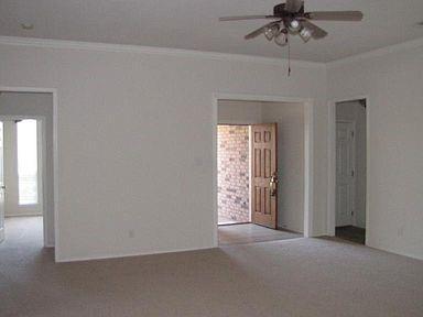 627 Ridgehill Drive, Burleson, Texas 76028 - acquisto real estate best celina realtor logan lawrence best dressed realtor