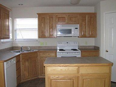 627 Ridgehill Drive, Burleson, Texas 76028 - acquisto real estate best highland park realtor amy gasperini fast real estate service