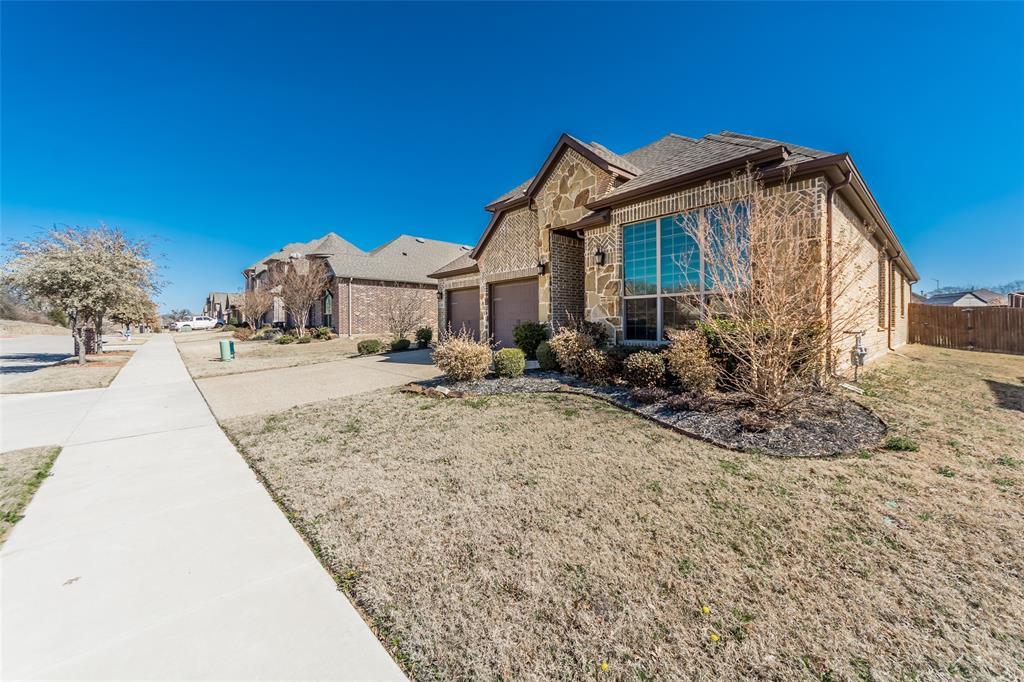 4021 Roxbury Street, Denton, Texas 76210 - acquisto real estate best allen realtor kim miller hunters creek expert