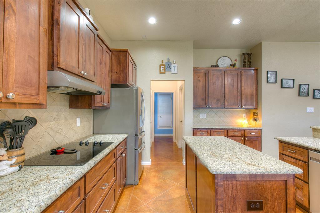 1510 JOSHUA WAY  Granbury, Texas 76048 - acquisto real estate best listing agent in the nation shana acquisto estate realtor