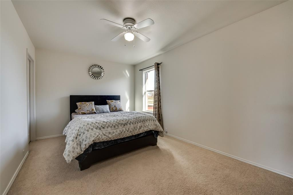 2613 Avenel  Court, Fort Worth, Texas 76177 - acquisto real estate best new home sales realtor linda miller executor real estate
