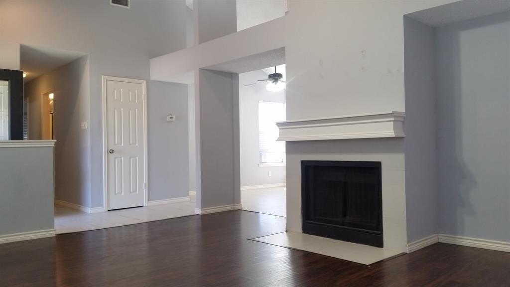 702 Alder  Drive, Allen, Texas 75002 - acquisto real estate best the colony realtor linda miller the bridges real estate