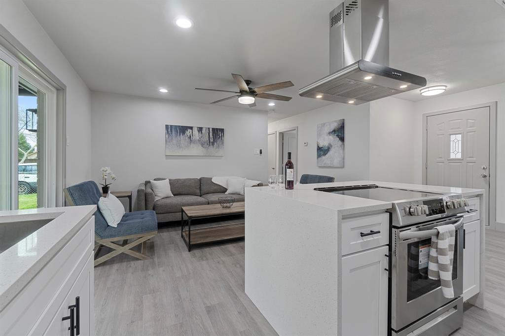 2026 Edna Smith  Drive, Garland, Texas 75040 - acquisto real estate best highland park realtor amy gasperini fast real estate service