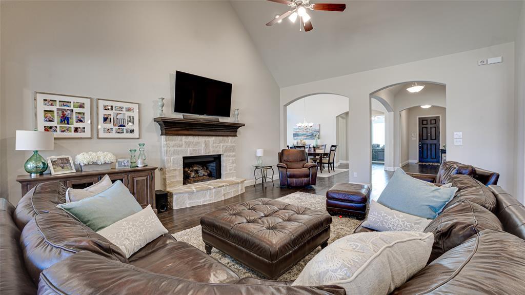 1506 Gardenia Street, Prosper, Texas 75078 - acquisto real estate best celina realtor logan lawrence best dressed realtor