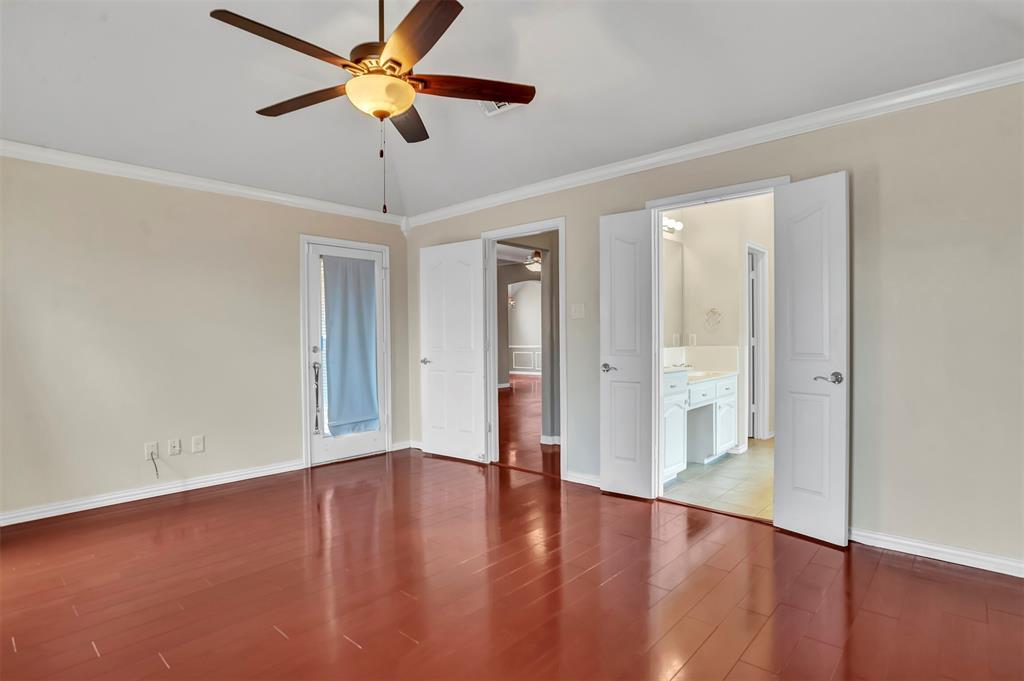 1811 Swaim Court, Arlington, Texas 76001 - acquisto real estate best investor home specialist mike shepherd relocation expert