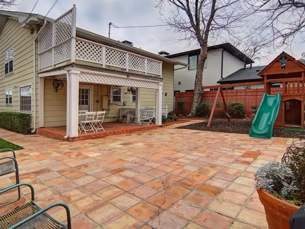 4604 Harley Avenue, Fort Worth, Texas 76107 - acquisto real estate smartest realtor in america shana acquisto