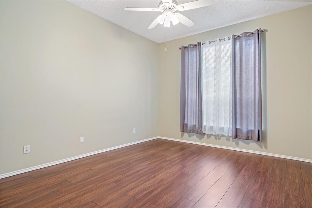 6522 Sturbridge Drive, Rowlett, Texas 75089 - acquisto real estate best luxury buyers agent in texas shana acquisto inheritance realtor