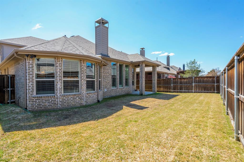 3033 Little Mill The Colony, Texas 75056 - acquisto real estate best luxury home specialist shana acquisto