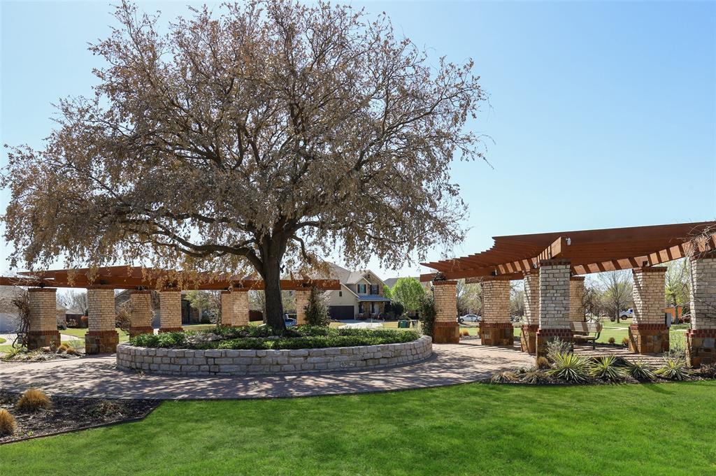 245 Black Alder Drive, Fort Worth, Texas 76131 - acquisto real estate best real estate follow up system katy mcgillen