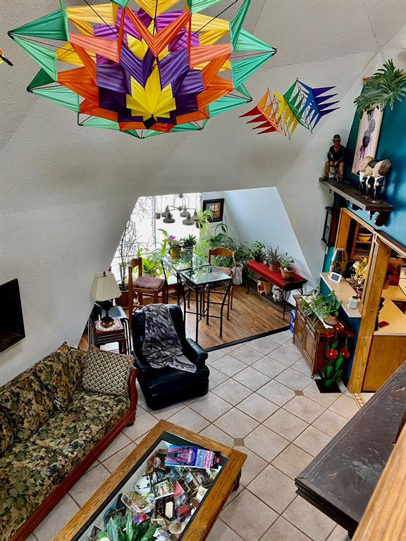 1110 Lakeshore  Boulevard, Oak Point, Texas 75068 - Acquisto Real Estate best mckinney realtor hannah ewing stonebridge ranch expert