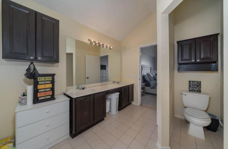 804 Stafford Station Drive, Saginaw, Texas 76131 - acquisto real estate best new home sales realtor linda miller executor real estate