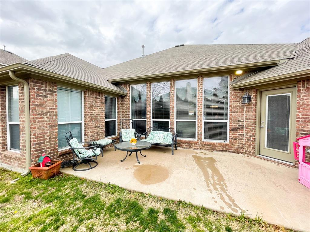 8633 Deepwood Lane, Fort Worth, Texas 76123 - acquisto real estate best plano real estate agent mike shepherd
