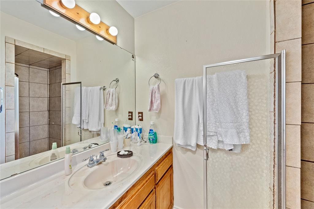 7928 Clear Brook Circle, Fort Worth, Texas 76123 - acquisto real estate smartest realtor in america shana acquisto