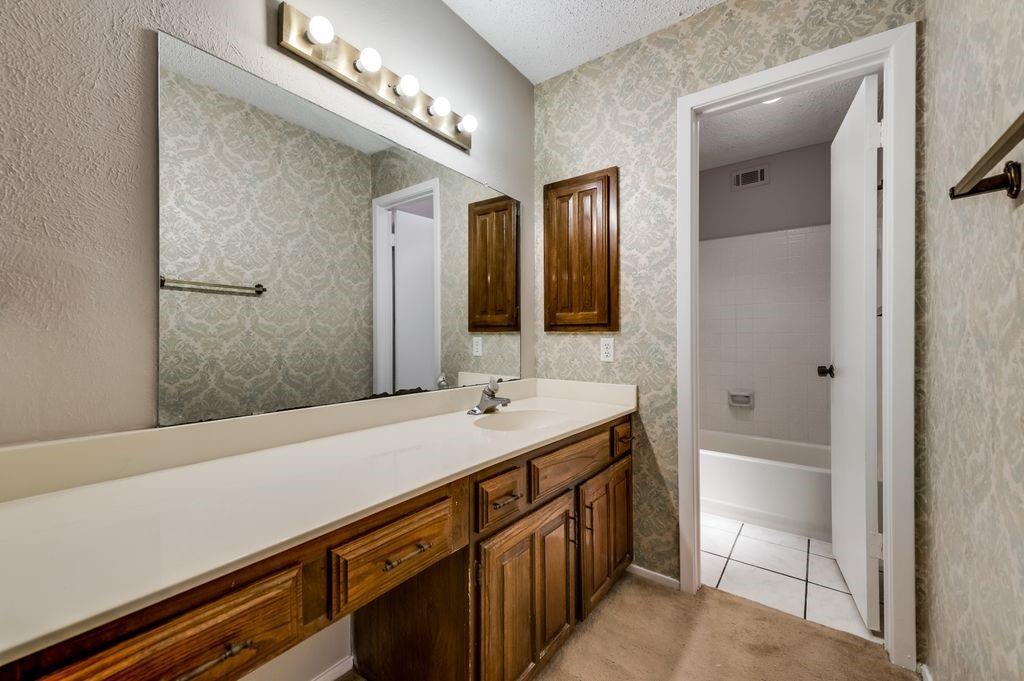 863 Dublin  Drive, Richardson, Texas 75080 - acquisto real estate best luxury buyers agent in texas shana acquisto inheritance realtor
