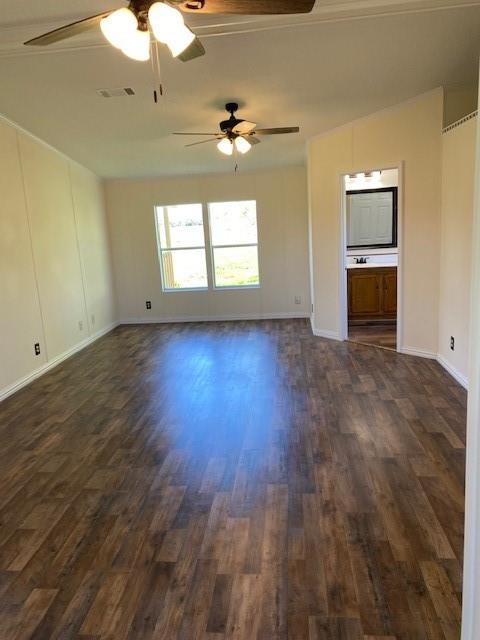 9510 Olive Drive, Princeton, Texas 75407 - acquisto real estate best listing listing agent in texas shana acquisto rich person realtor