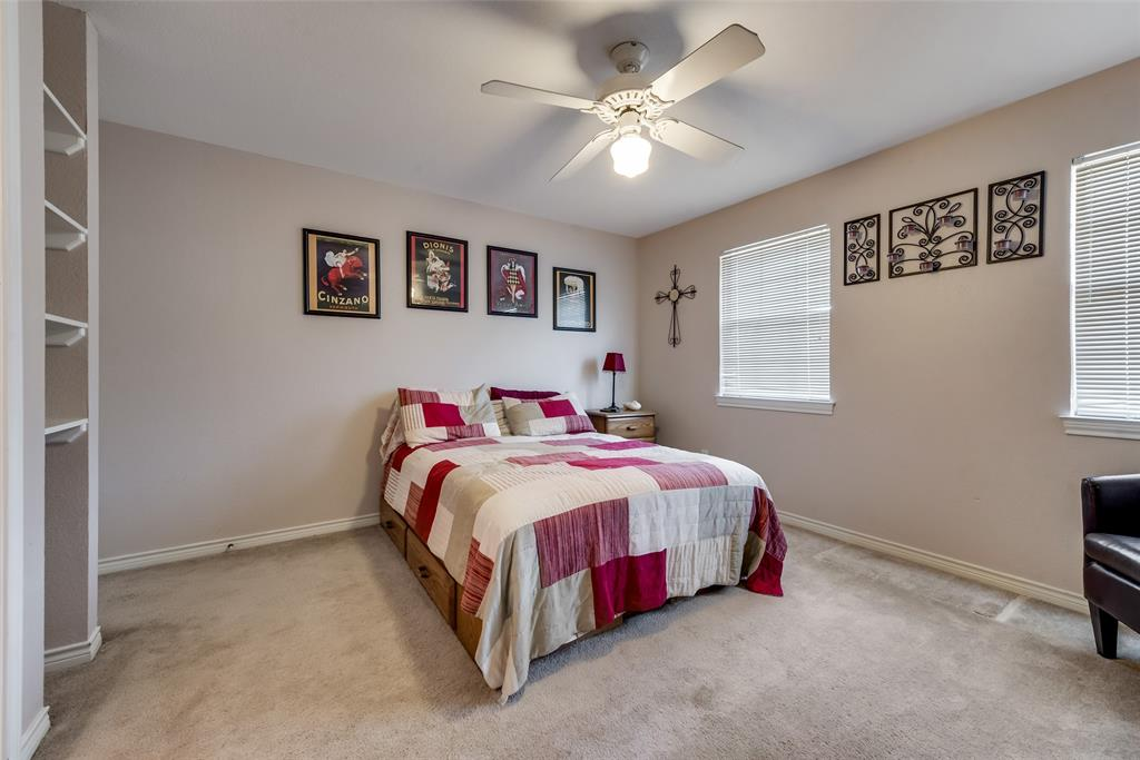 1506 Canterbury Court, Grand Prairie, Texas 75050 - acquisto real estate best frisco real estate agent amy gasperini panther creek realtor