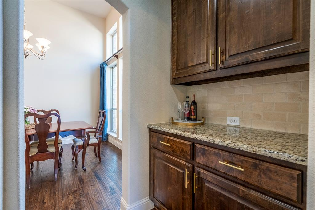 837 Fireside  Drive, Little Elm, Texas 76227 - acquisto real estate best realtor dallas texas linda miller agent for cultural buyers