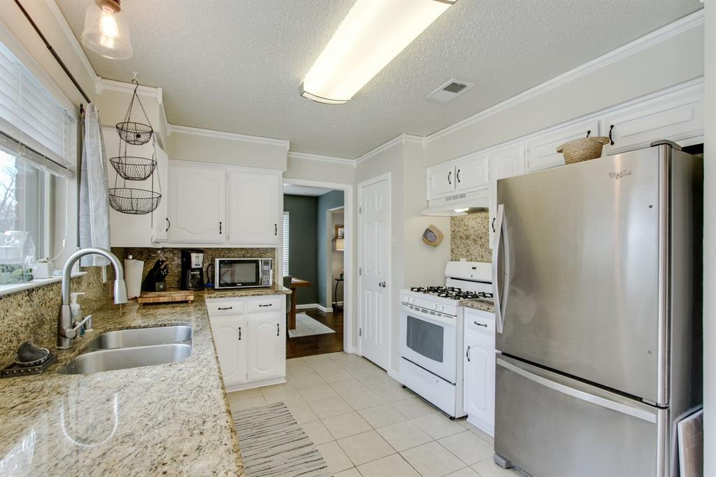822 Century Park Drive, Garland, Texas 75040 - acquisto real estate best style realtor kim miller best real estate reviews dfw