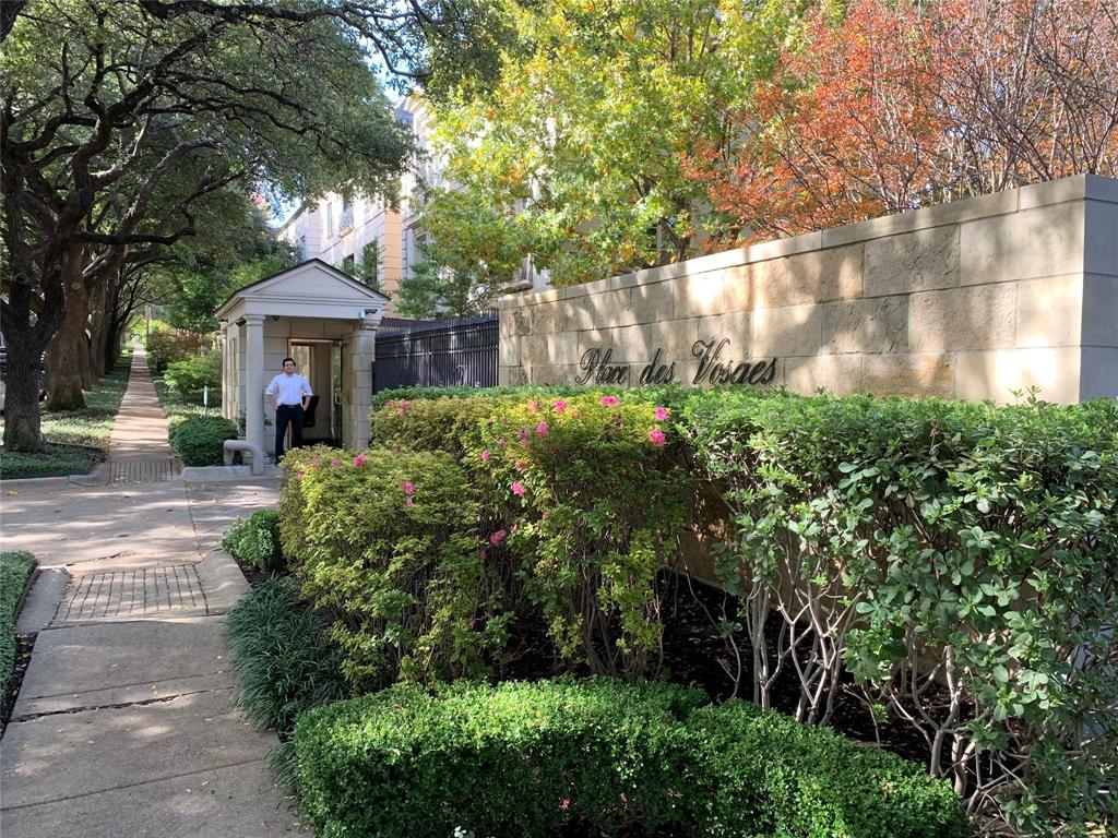 3901 Turtle Creek Boulevard, Dallas, Texas 75219 - acquisto real estate best park cities realtor kim miller best staging agent