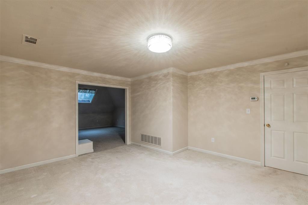 1112 Ellison Park  Circle, Denton, Texas 76205 - acquisto real estate best park cities realtor kim miller best staging agent