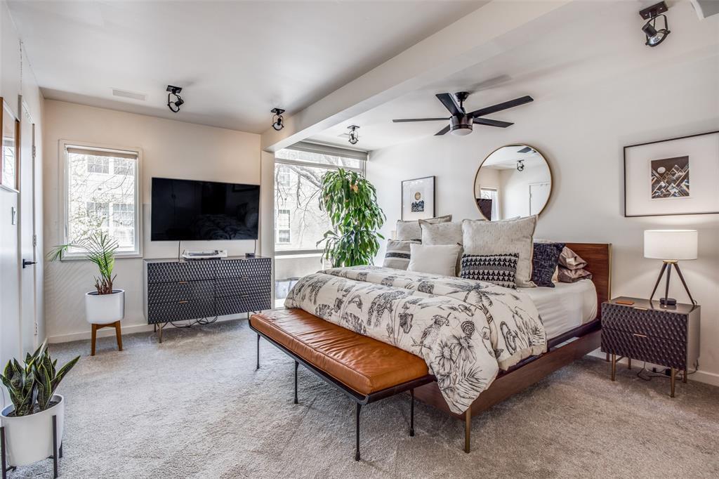 4251 Buena Vista Street, Dallas, Texas 75205 - acquisto real estate best designer and realtor hannah ewing kind realtor