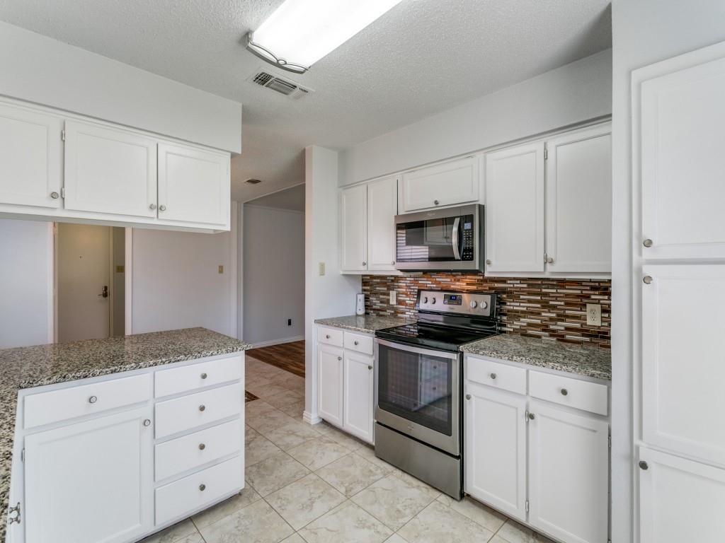 6476 High Lawn Terrace, Watauga, Texas 76148 - acquisto real estate best listing agent in the nation shana acquisto estate realtor