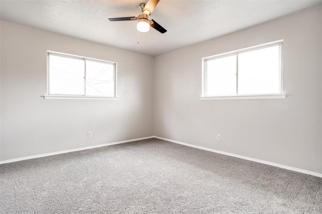 3843 Rugged  Circle, Dallas, Texas 75224 - acquisto real estate best new home sales realtor linda miller executor real estate