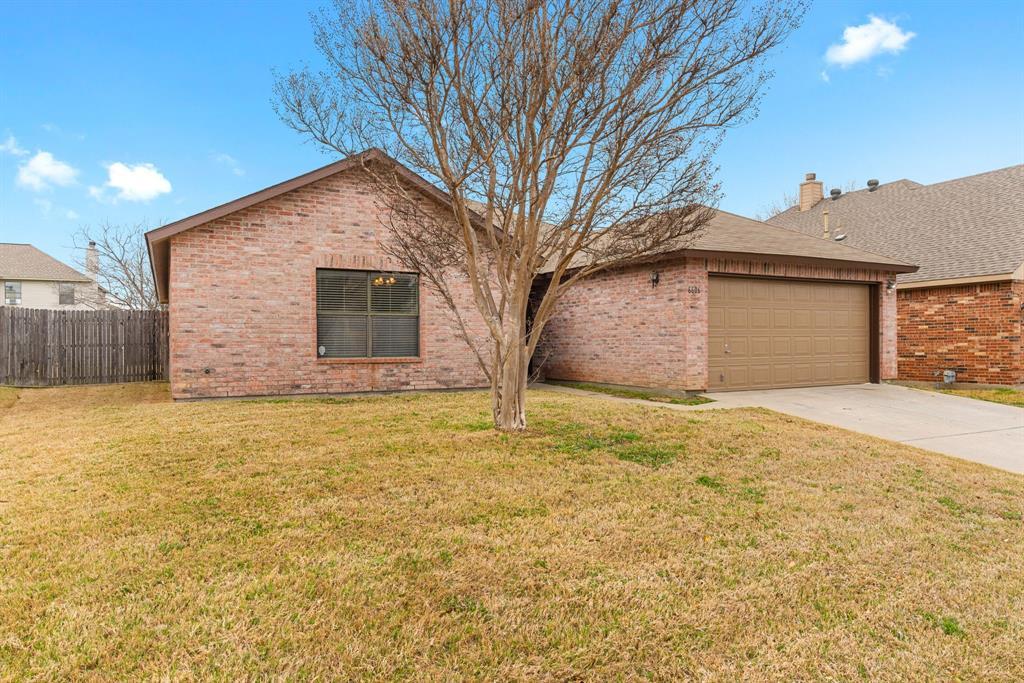 6606 BERYL Drive, Arlington, Texas 76002 - Acquisto Real Estate best mckinney realtor hannah ewing stonebridge ranch expert