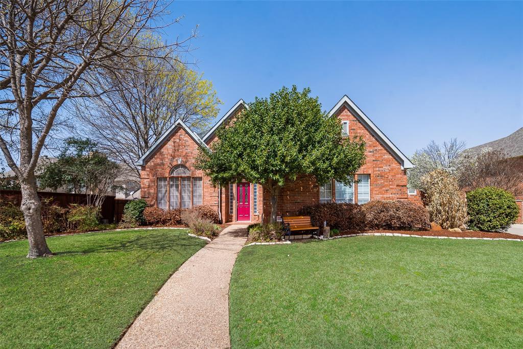 2202 Broadoak Way, Colleyville, Texas 76034 - Acquisto Real Estate best mckinney realtor hannah ewing stonebridge ranch expert
