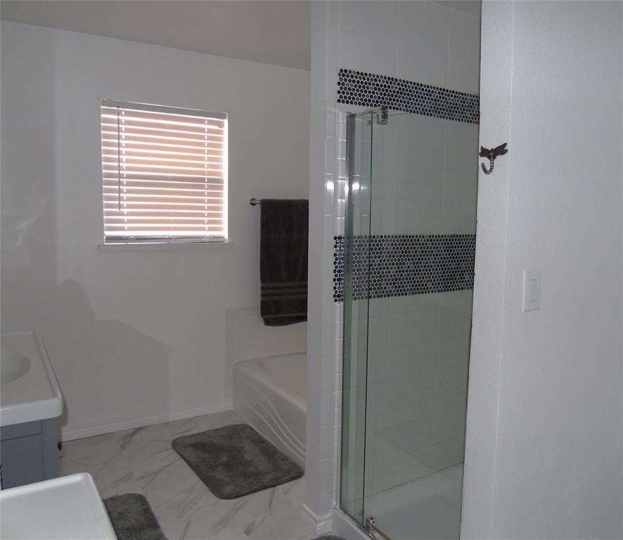 768 Sadler Road, Whitesboro, Texas 76273 - acquisto real estate best realtor dfw jody daley liberty high school realtor