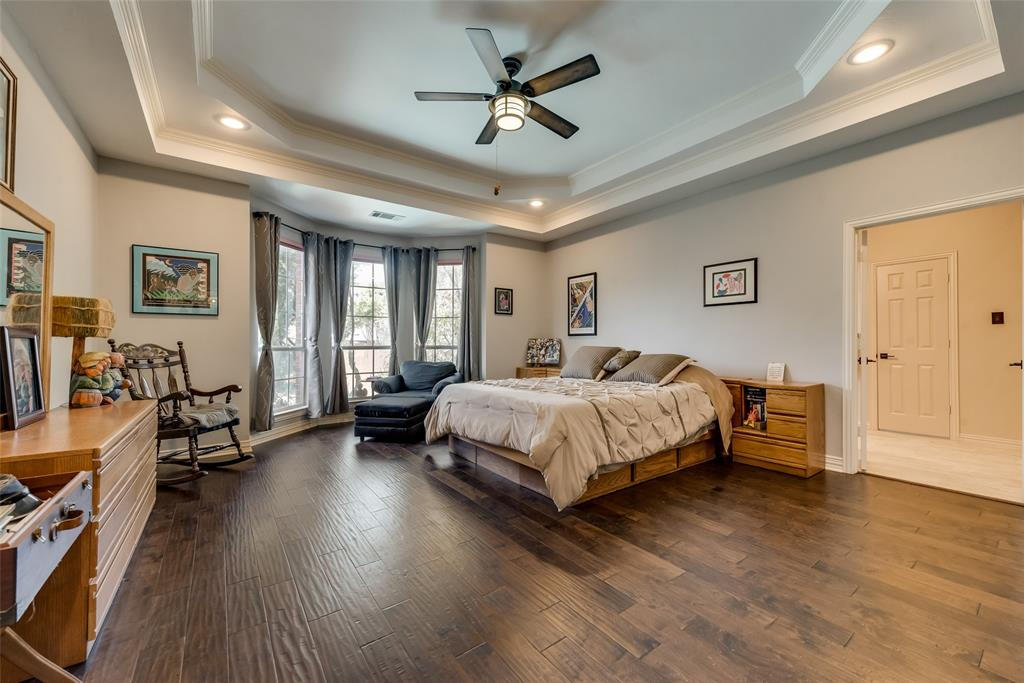 2202 Broadoak Way, Colleyville, Texas 76034 - acquisto real estaet best boutique real estate firm in texas for high net worth sellers