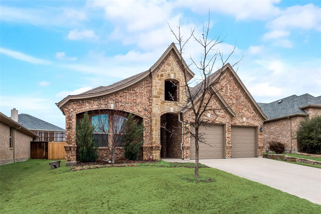 9704 Mullins Crossing Drive, Fort Worth, Texas 76126 - acquisto real estate best the colony realtor linda miller the bridges real estate