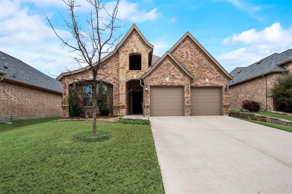 9704 Mullins Crossing Drive, Fort Worth, Texas 76126 - Acquisto Real Estate best plano realtor mike Shepherd home owners association expert