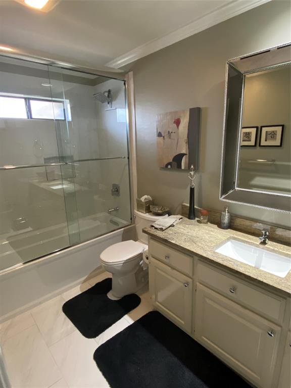 1520 Brazos  Trail, Plano, Texas 75075 - acquisto real estate best highland park realtor amy gasperini fast real estate service