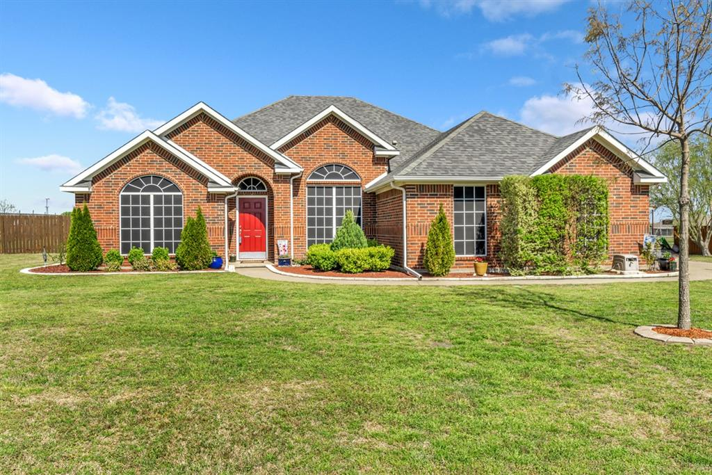 11210 Country Ridge  Lane, Forney, Texas 75126 - acquisto real estate best listing listing agent in texas shana acquisto rich person realtor