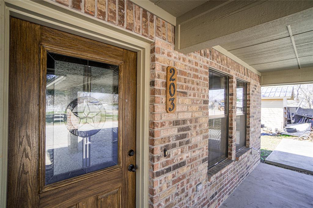663 Tarleton 203, Stephenville, Texas 76401 - Acquisto Real Estate best plano realtor mike Shepherd home owners association expert